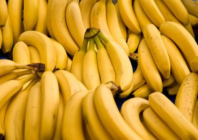 vegetarian-foods-bananas
